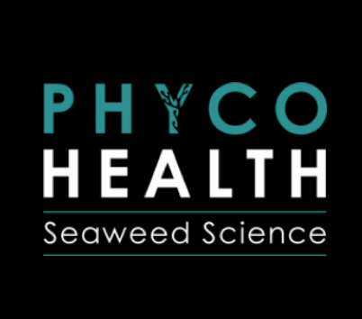 PhycoHealth nutritional seaweed