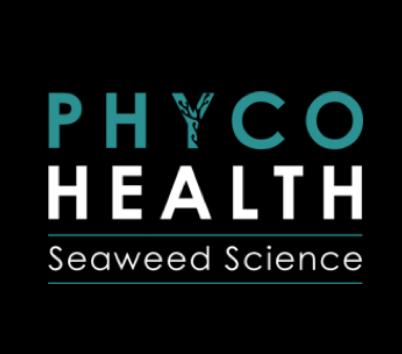 PhycoHealth nutritional seaweed