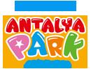 logo-antalyapark-ro-1