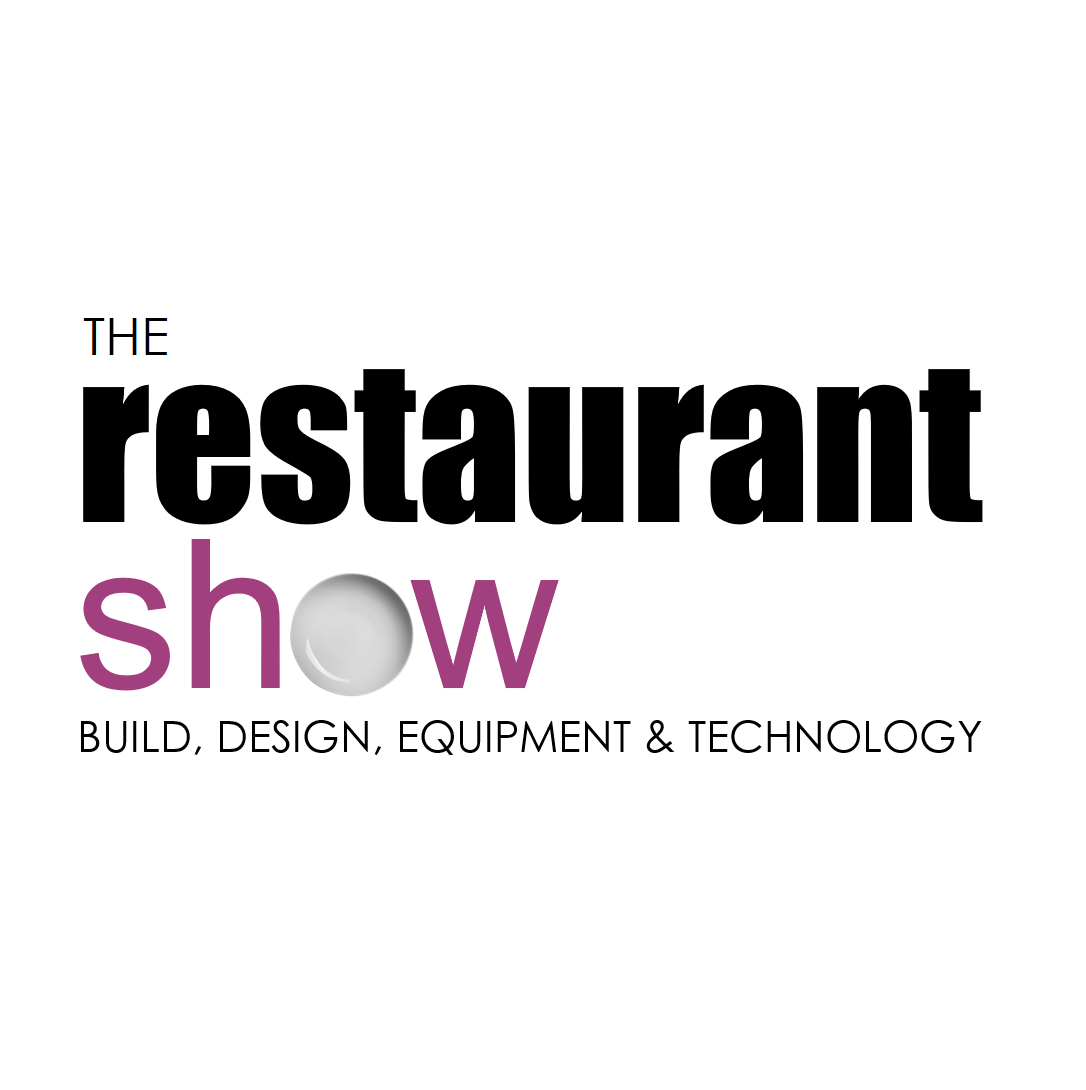 The Restaurant Show Dubai 2020